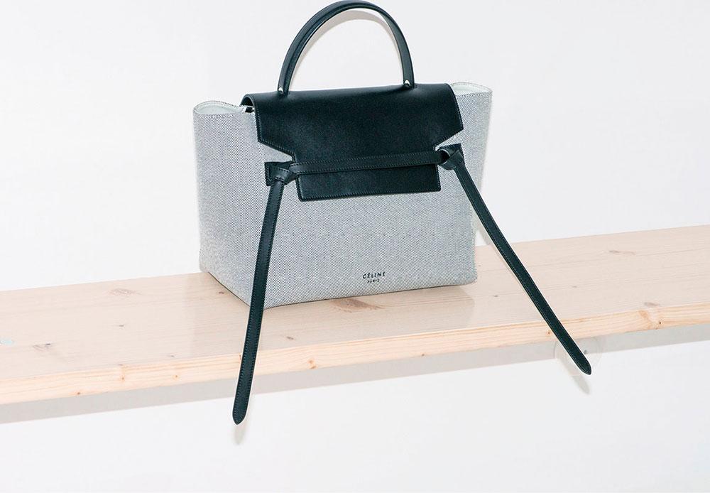 celine-mini-belt-bag-2200