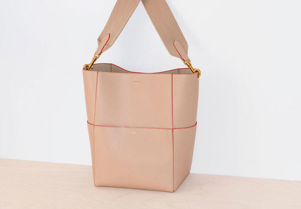 celine-sangle-shoulder-bag-2400