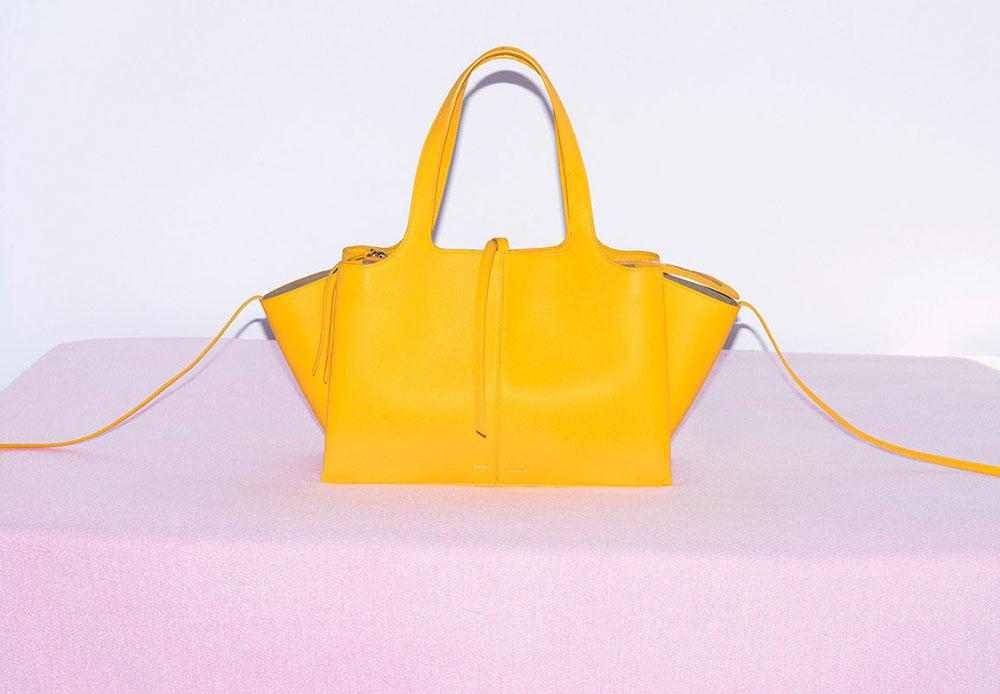 celine-small-trifold-shoulder-bag-2900