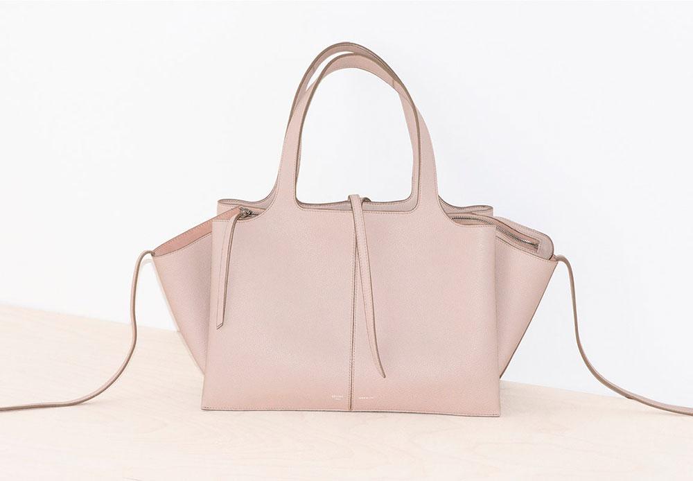 celine-small-trifold-shoulder-bag-powder-2900