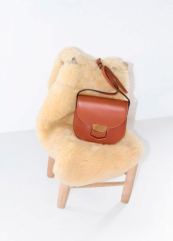 celine-small-trotteur-shoulder-bag-2200