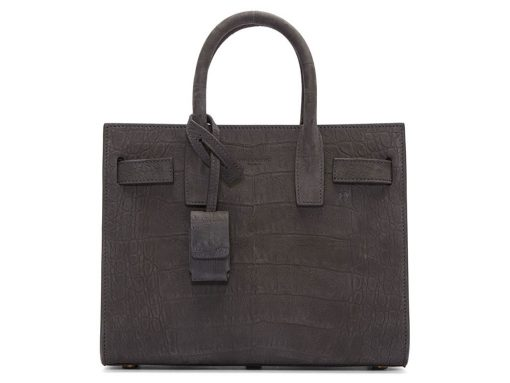 designer-bag-sales-december-2016