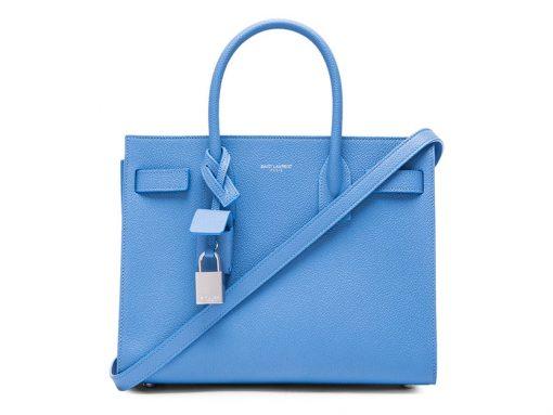 designer-bag-sales-120916