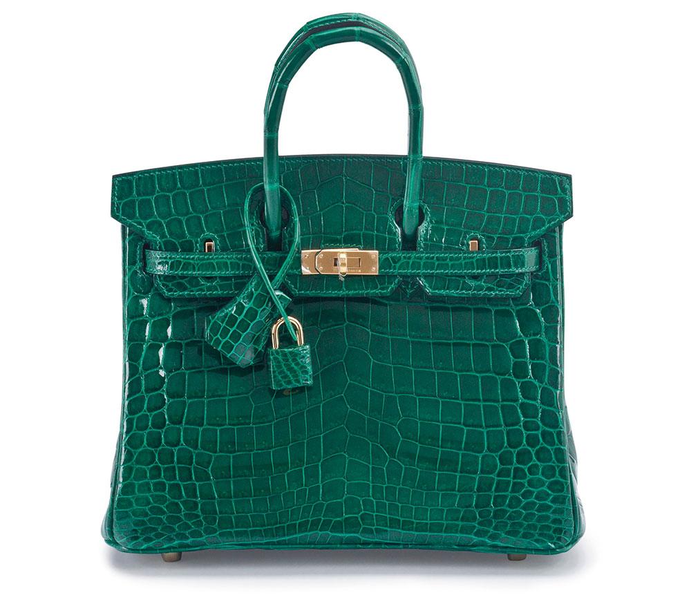 hermes-birkin-vert-emeraude-nilo-crocodile-25cm