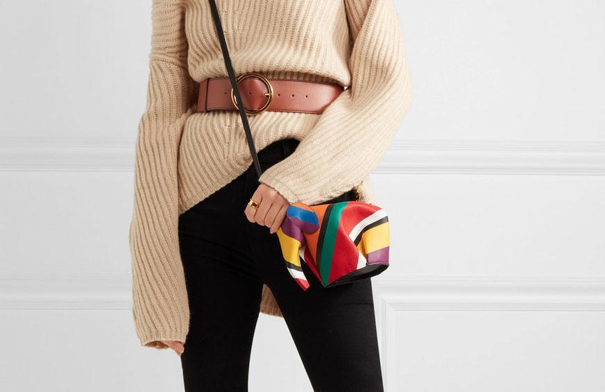 loewe-elephant-shoulder-bag-2