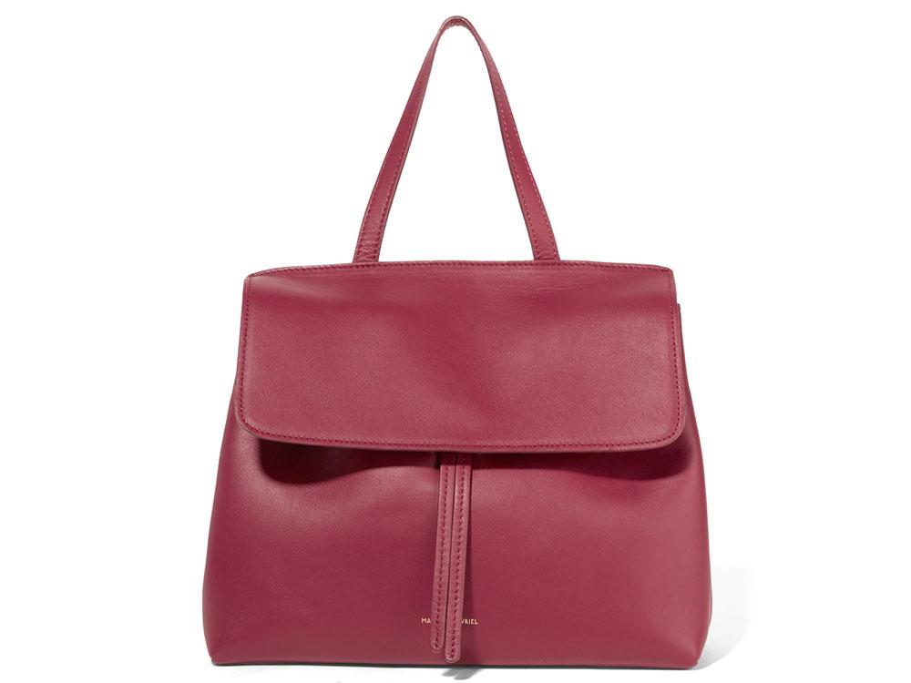 mansur-gavriel-mini-lady-bag