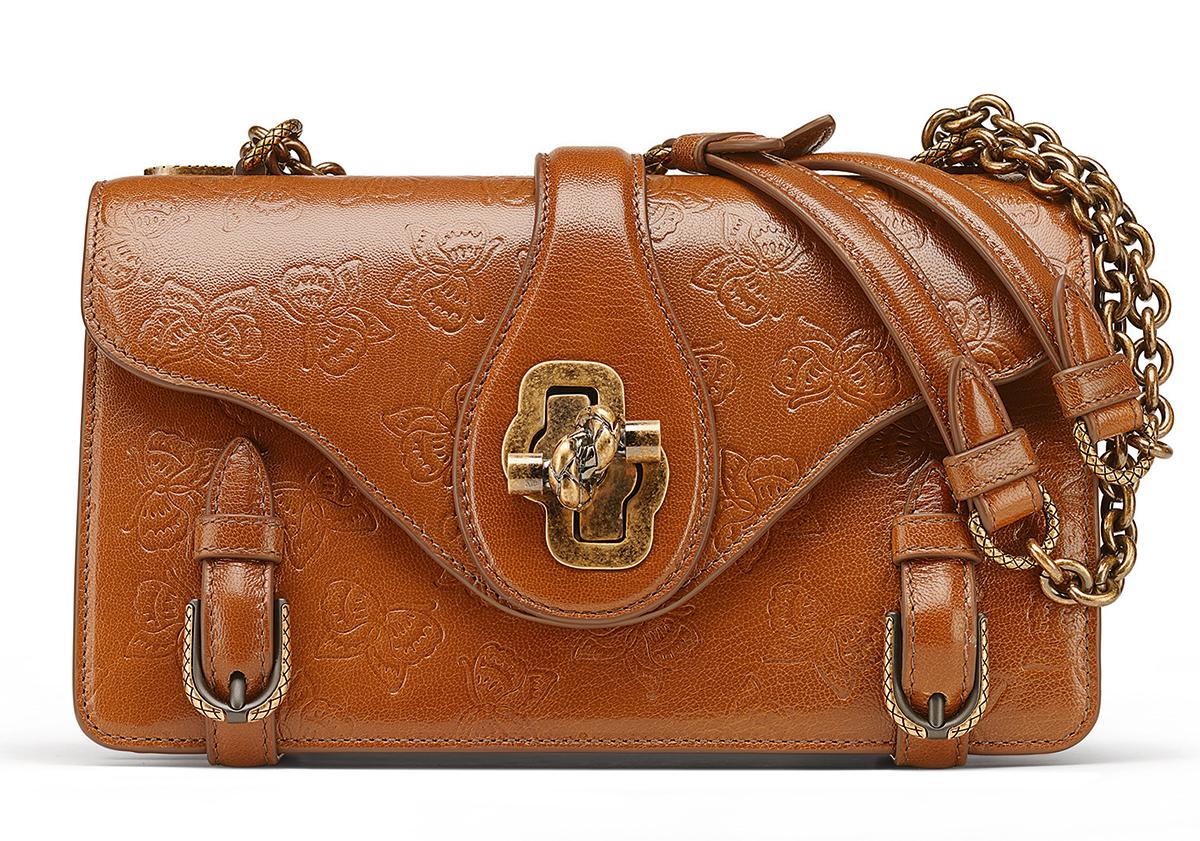 Bottega Veneta City Knot Bag 2