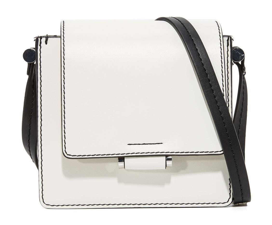 The 25 Best Spring Bags from Brands You Might Not Have Heard Of ...