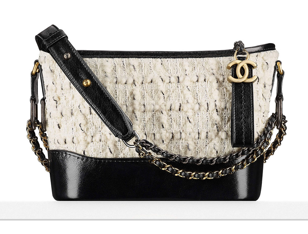 91368f511c16 Chanel Gabrielle Bag Price In Paris | Stanford Center for ...