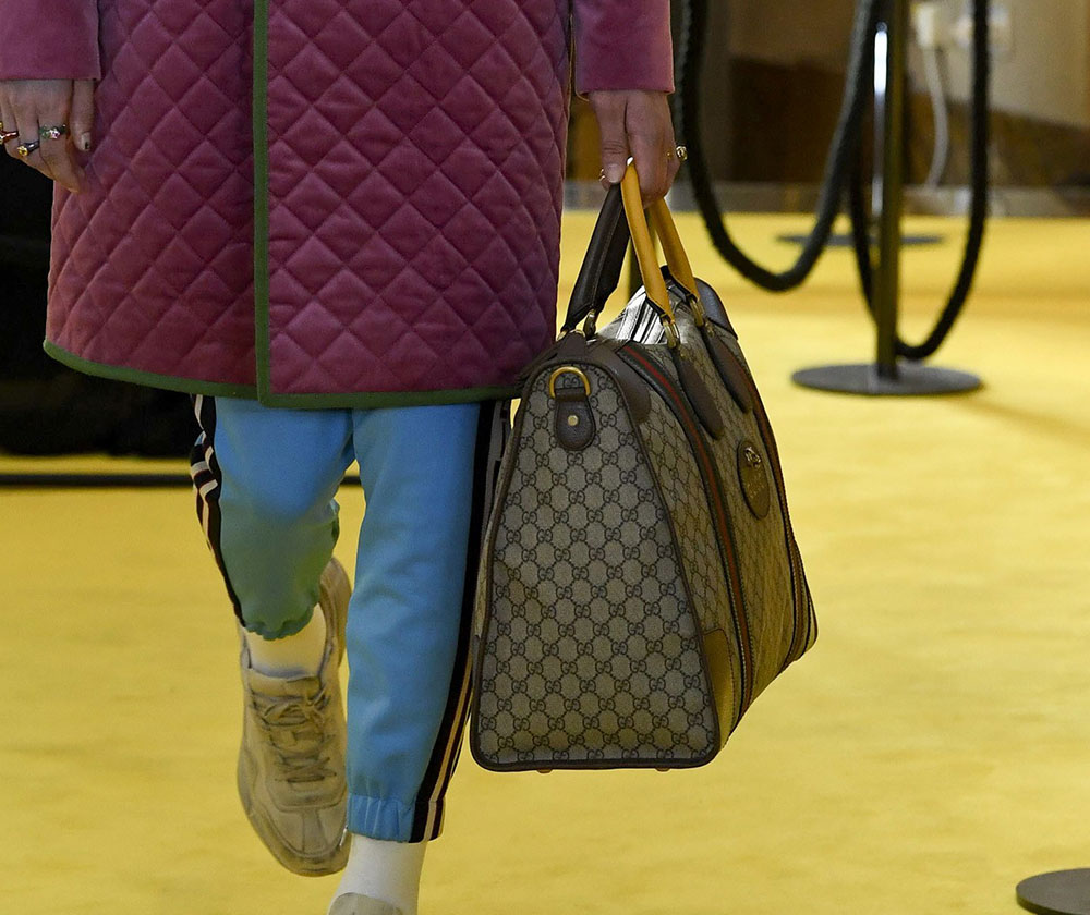 66493dda1bb4 All Gucci Bag Styles   Stanford Center for Opportunity Policy in ...