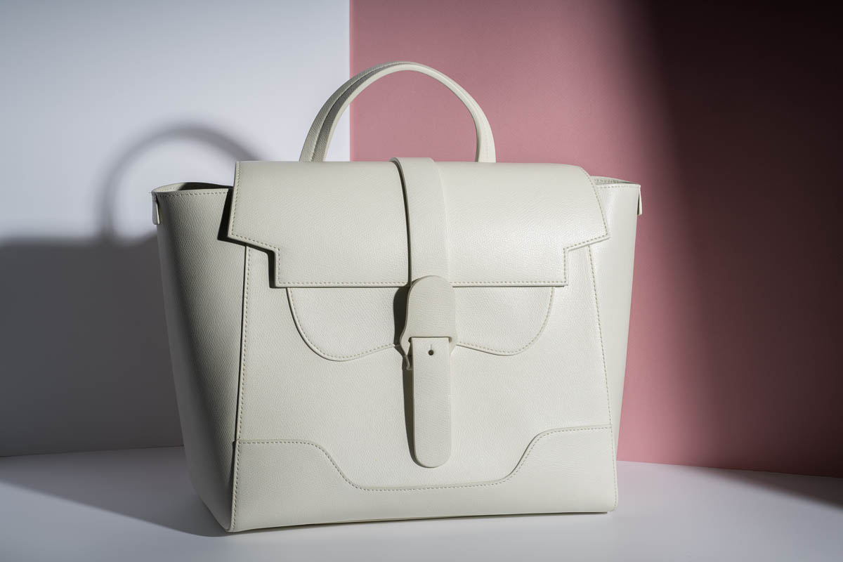 Introducing Senreve Handbags Purseblog