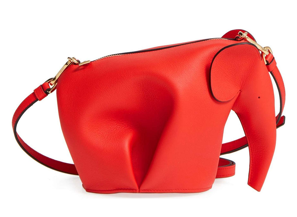 The Best Bags Under 1 500 From 17 Of The World S Biggest