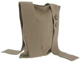Arche handbag