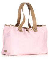 DKNY Baby Bag Tote