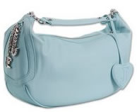 Juicy Couture Superstar Hobo