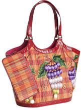 Lauren Tango Handbag