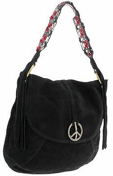 Lucky Brand Handbags