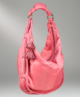 Marc Jacobs Collection Scarlet Bag