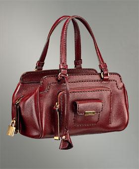 Tods Kate Mini Bag