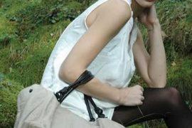 Introducing: Andrea Brueckner Handbags