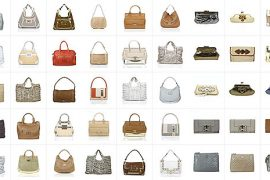 Anya Hindmarch 1 Week Warehouse Sale: Up To 60% Off!