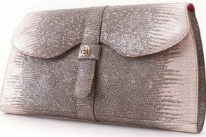 Zara Terez Bleecker Flap Shoulder Bag