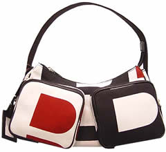 Bally Beeleen Handbag