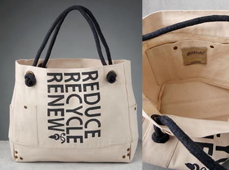Beau Soleil Beau Bag