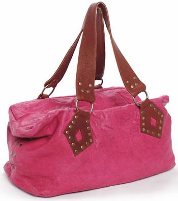 Begeren Catalina Weekender Bag