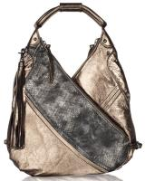 Botkier Chrystie Hobo in bronze - $695