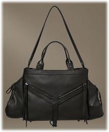 Botkier Hand Bag