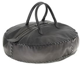 Bottega Veneta Small Cushion Bag