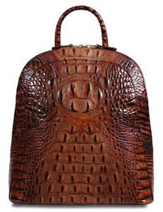 Brahmin Rosemary Handbag