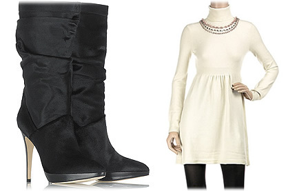 brian-atwood-dickenson-leather-boots.jpg