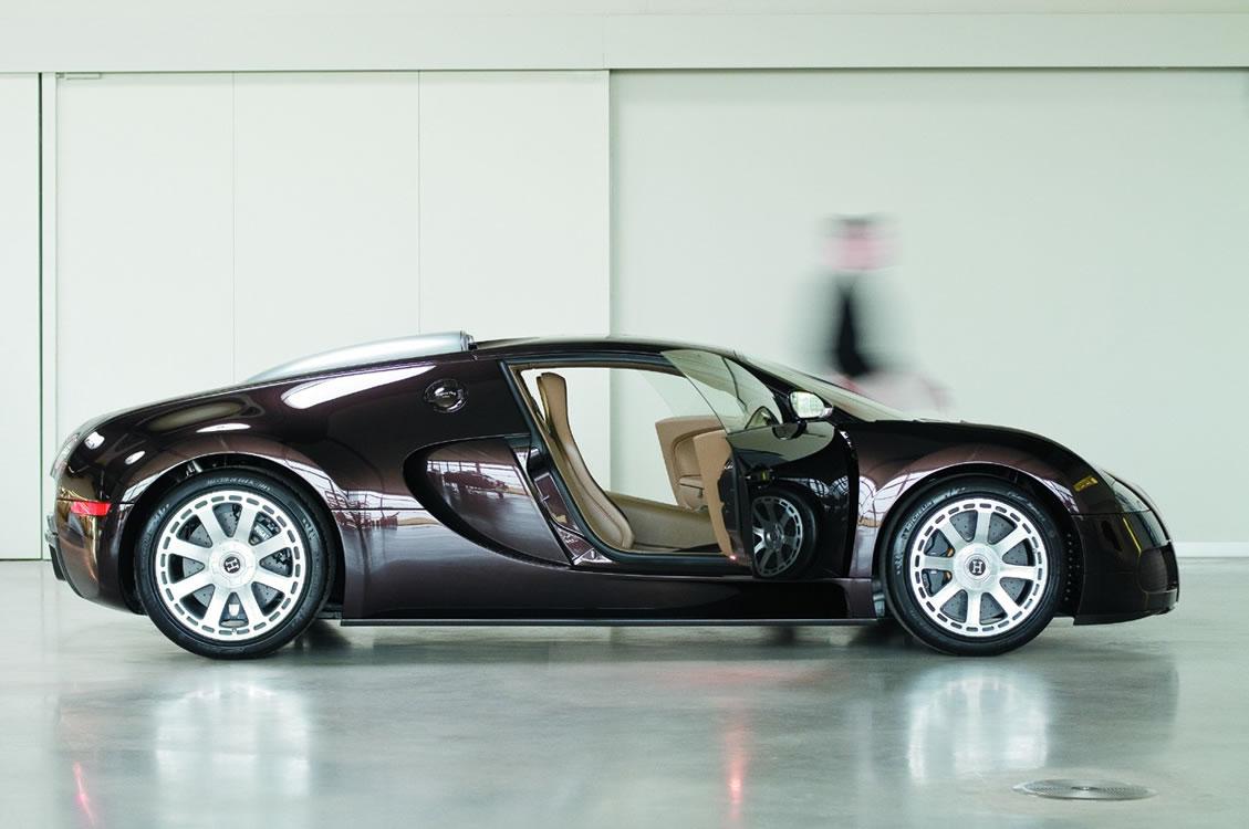 bugatti veyron fbg par herm s purseblog. Black Bedroom Furniture Sets. Home Design Ideas