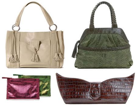 Cate Adair Handbags1