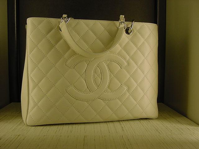Lady Dior Mini Купить