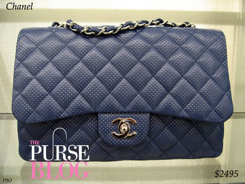 chanel-handbag-blue-jumbo.jpg