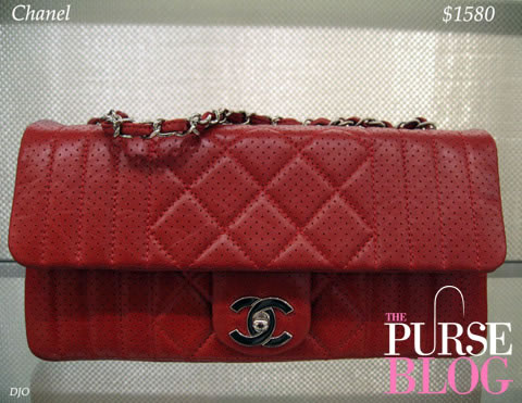 chanel-purse-red-with-holes.jpg