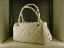 Chanel Timeless CC Satchel - $2875