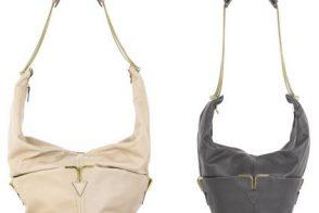 Chloe Messenger Bag