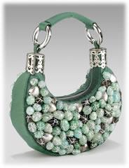 Chloe Bracelet Bag