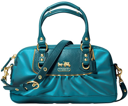 fcea9cf79f92dc Dream handbags: 01_09