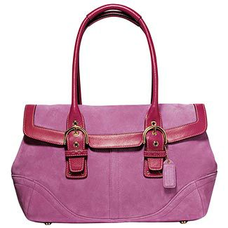 Coach Valentine's Special Collection