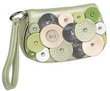 Cole Haan Bracelet Clutch