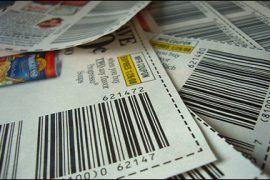Weekend Debate: Do you use coupons?