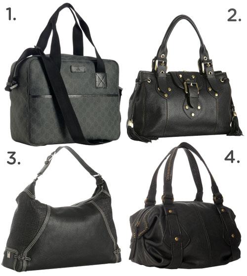 bluefly handbag deals
