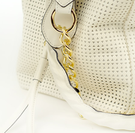de-couture-bag1.jpg