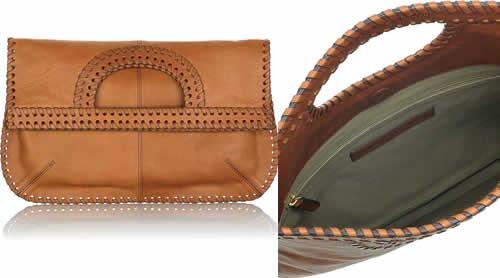 Diane von Furstenberg Ceo Bag