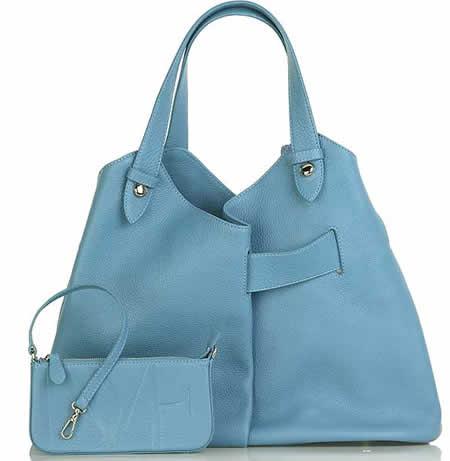Diane von Furstenberg Wrap Bag